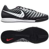 designer fashion 7d9ef 40e10 ... discount 352 kr nike tiempo legend 7 academy ic raised on concrete svart  grå röd e4020