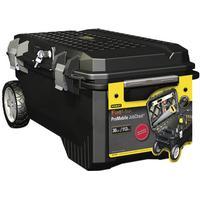 Stanley 1-94-850 Tool Storage
