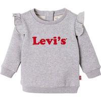 Levis SWEAT SHIRT NM15504