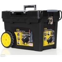 Stanley 1-97-503 Tool Trolley Tool Storage