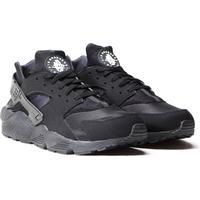 Nike Air Huarache - Black