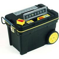 Stanley 1-92-904 Tool Storage