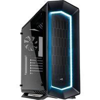 Sedatech Gaming PC (UC06128I4I1HE)