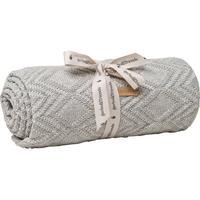 Garbo&Friends Ollie Blanket