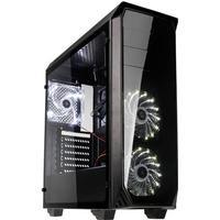 Sedatech Gaming PC (UC06099I4I1HE)