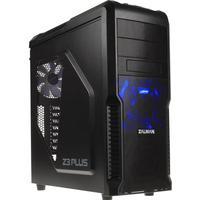 Sedatech Gaming PC (UC06079I3I1HE)
