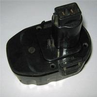 Akkureparatur - Zellentausch - BTI SBS-M - 14,4 Volt Akku