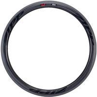 Fælge og eger Zipp Replacement Tyre 303 Tub Firecrest 24h