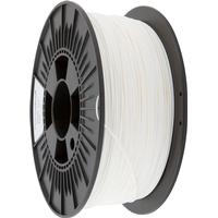 PrimaVALUE PLA Vit - 1.75mm - 1kg spool