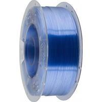 EasyPrint PETG - 1.75mm - 1 kg - Transparent Blue