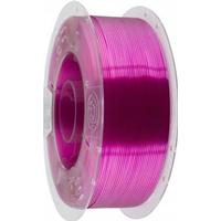 EasyPrint PETG - 1.75mm - 1 kg - Transparent Purple
