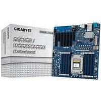 Gigabyte MZ31-AR0 Erweitertes ATX Server-/Workstation-Motherboard, 9MZ31AR0MR-00