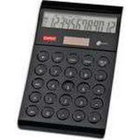 Staples Bordsräknare Design