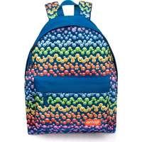 Emoji väska Väskor - Jämför priser på PriceRunner 0c45869034975