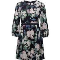 113345e2e419 A-Line kjole - Flare Dametøj - Sammenlign priser hos PriceRunner