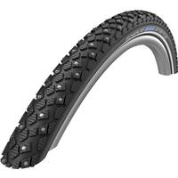 Schwalbe Marathon Winter Plus 28x1.35 (35-622)
