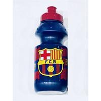 FC Barcelona drikkedunk, Visca Barca