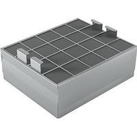 Neff Cleanair Active Carbon Filter Z50XXP0X0