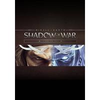 Middle-Earth Shadow of War Expansion Pass   EU