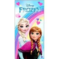 Disney Frost Frozen Snabbtorkande Handduk Badlakan 140 70cm a6a2e5c702ac5