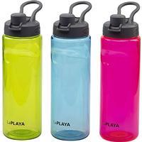 LaPlaya Isotitan Vandflaske 0.6 L
