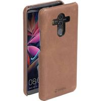 Krusell Sunne Cover (Huawei Mate 10 Pro)