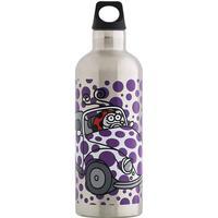 Laken Futura Vandflaske 0.5 L