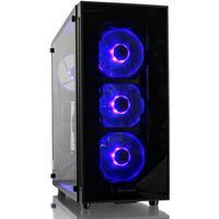 Sedatech Gaming PC (UC06123I2I1HE)