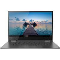 """Lenovo Yoga 730-15IKB (81CU003QMX) 15.6"""""""