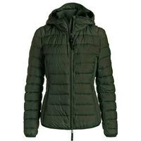 PARAJUMPERS JULIET SL35 ARMY
