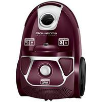 Rowenta Compact Power RO3969EA