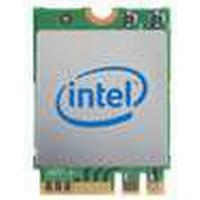 Intel Wireless-AC 9260 Intern WLAN/Bluetooth 1730Mbit/s