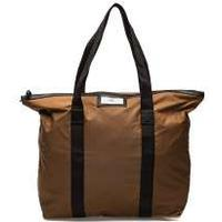 day taske størrelse