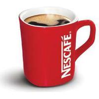 Nescafé Dolce Gusto Nescafé Red Cup Kaffekop - JANUARUDSALG