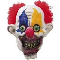 Cirkus   Clowner - Unisex Maskerad - Jämför priser på PriceRunner 52888e513022f