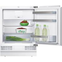 Siemens KU15LA60 Integriert