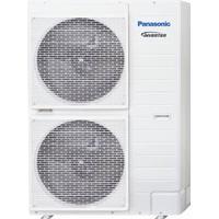 Panasonic WH-UX16HE8 Udedel