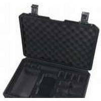 Suitcase No name do DJI Mavic Air Combo 015325
