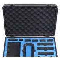 Suitcase No name do DJI Mavic Air Combo V3 015323