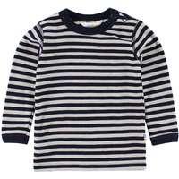a3ebf5c8 Joha uld bomuld bluse Børnetøj - Sammenlign priser hos PriceRunner