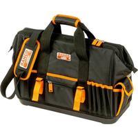 Bahco 4750FB2-19A Tool Storage