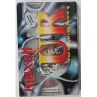 *C64 Tomt kassettband (Nytt)