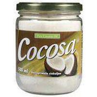 cocosa pure kokosolja