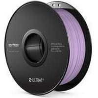Zortrax Z-ULTRAT Filament - 1.75mm - 800g - Pastel Purple