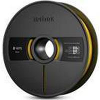 Zortrax Z-HIPS Filament - 1.75mm - 800g - Yellow