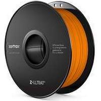 Zortrax Z-ULTRAT Filament - 1.75mm - 800g - Neon Orange