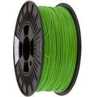 PrimaFilaments PrimaValue PLA Filament - 1.75mm - 1 kg spool - Green