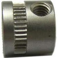 Flashforge Filament feeder gear