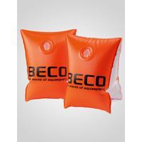 Beco Armvinger - 0 til 30 Kg. - 15 - 30 kg