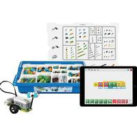 LEGO Mindstorms Education WeDo 2.0 Core Set